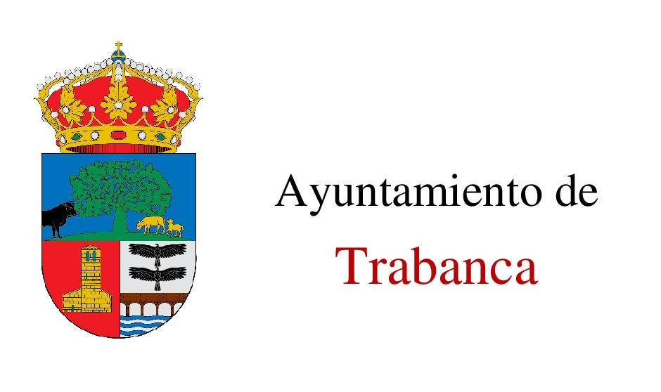 Ayuntamiento de Trabanca