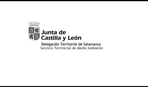 CAMPAÑAS DE QUEMA 2021-2022