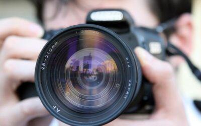 CAMBIO FECHA FINALIZACIÓN I CONCURSO DE FOTOGRAFÍA